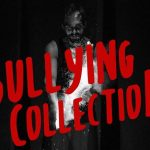 bullying collection