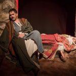 Posljednja ljubav Hasana Kaimije